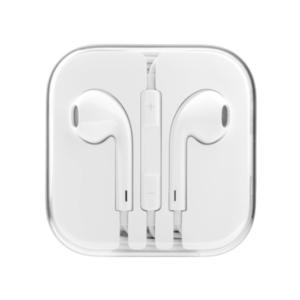 grafik-produktbild-earpods-klinke