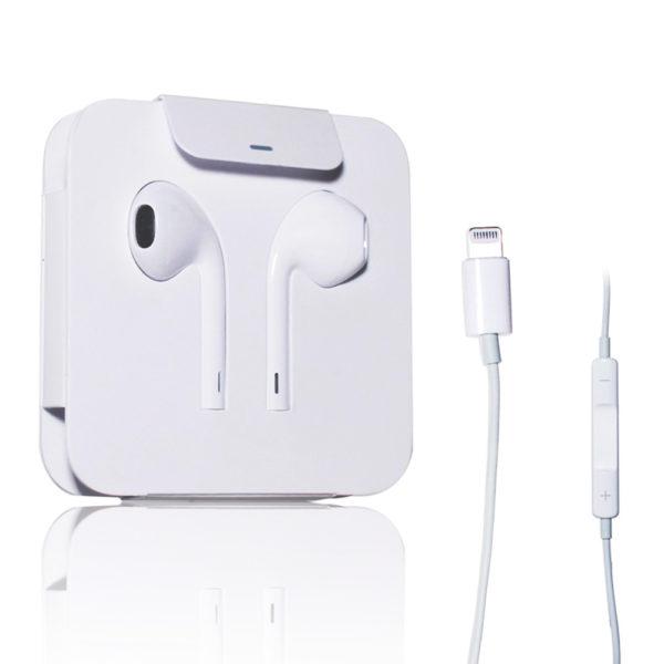 grafik-produktbild-earpods